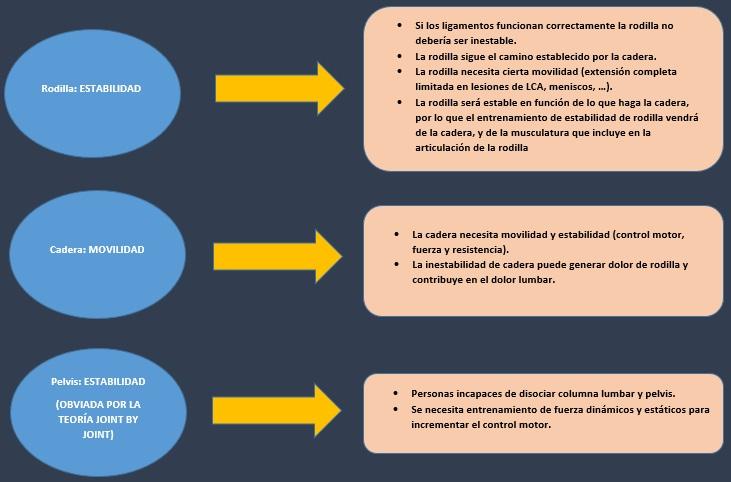 CRÍTICA LEHMAN CONTRERAS 2
